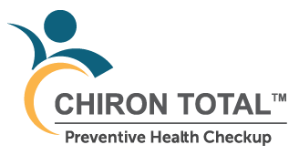 CHIRON TOTAL